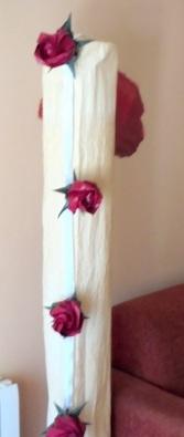 roses band