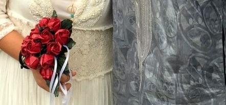 ram casament (2)