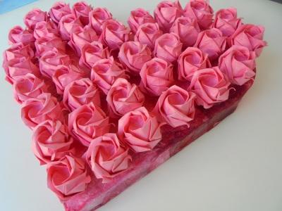 rosa r