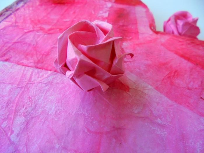 roses kawasaki r