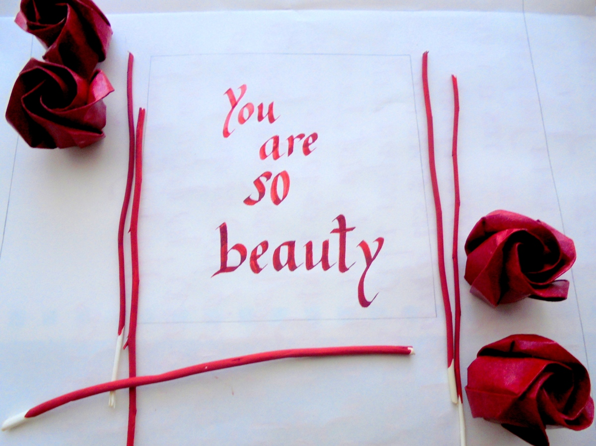 you-are-so-beauty-3